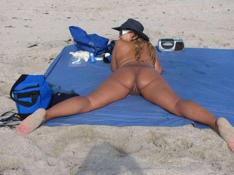 blackette ronde plage (7)