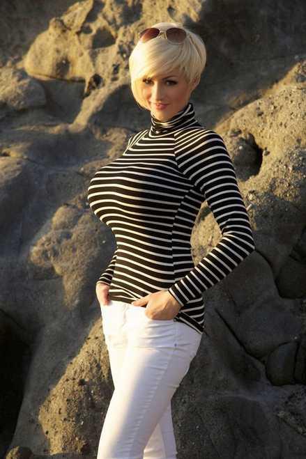 blonde gros nichons (12)
