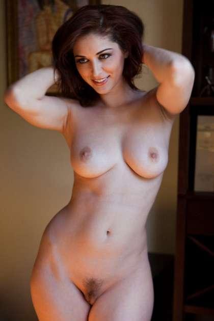 branlette brunette (7)