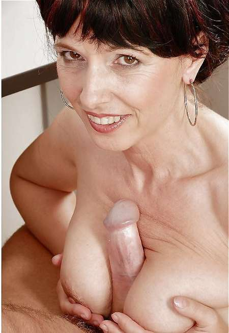 branlette gay annonce nice