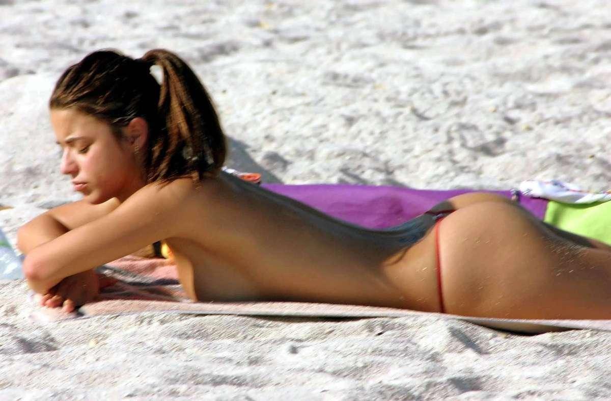 cul bikini string (4)