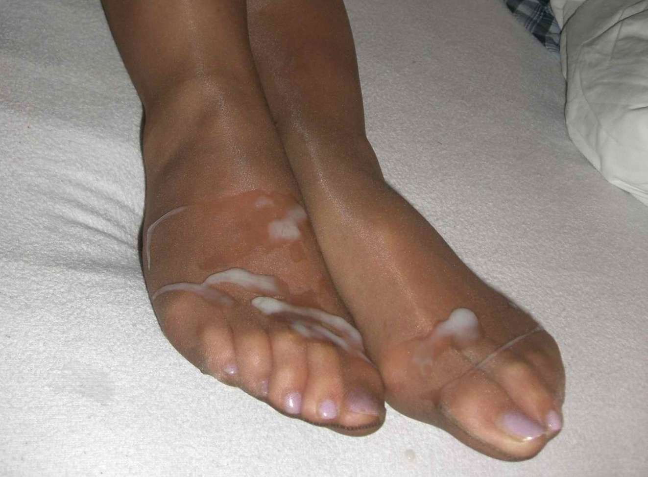 ejac pieds de femme (14)