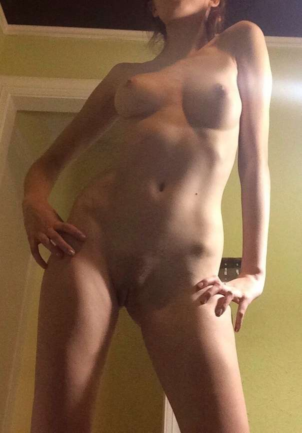 elisa nue (24)