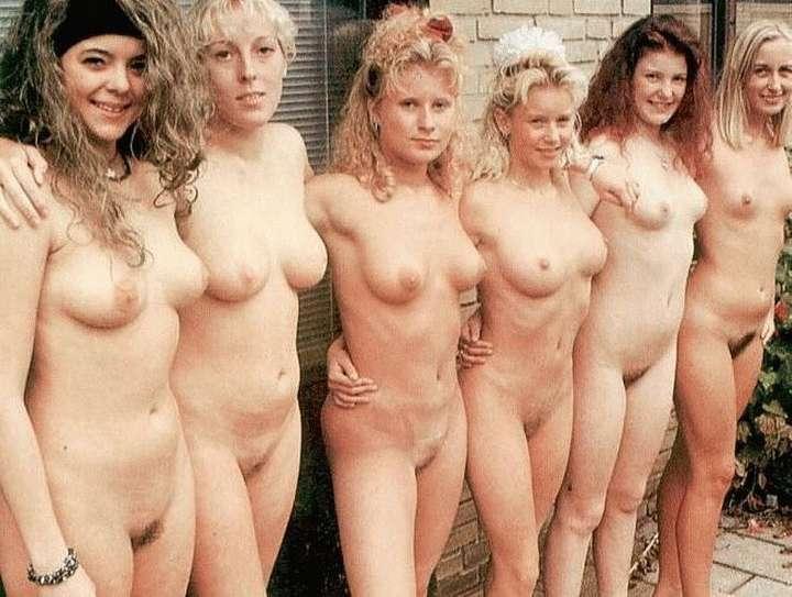 Catalogues de groupe porno photo