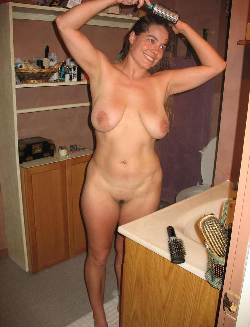 fille sexy douche (13)
