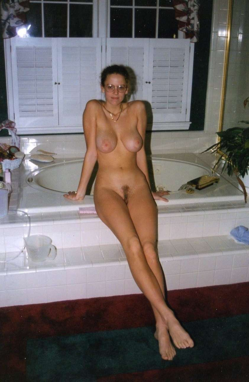 fille sexy douche (18)