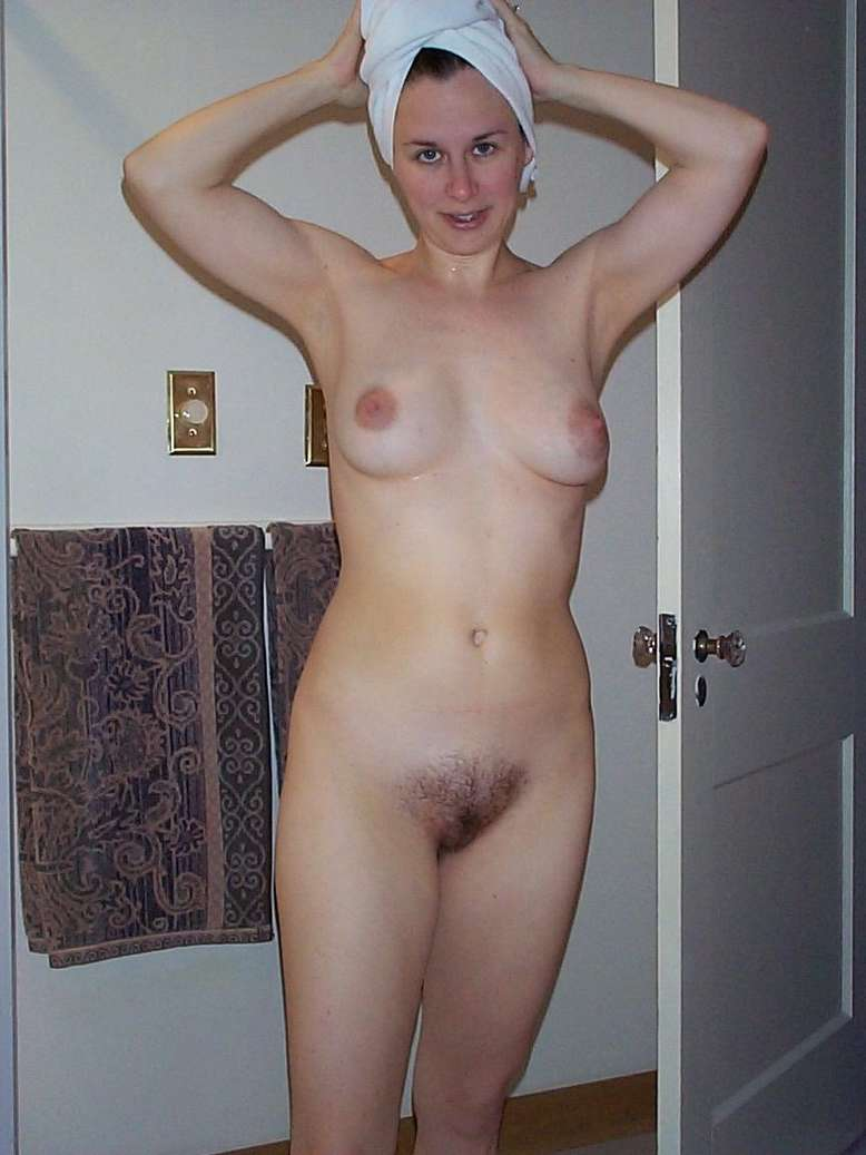 fille sexy douche (4)