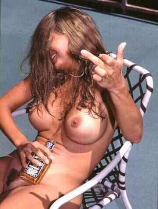 fuck sexy et coquin (15)
