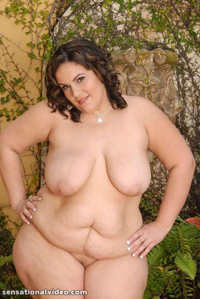 grosse nue (11)