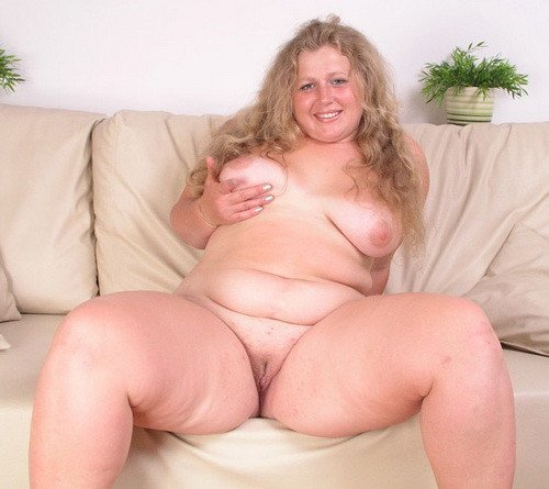 grosse nue (15)