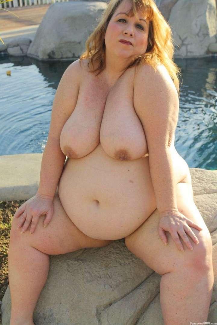 grosse nue (18)