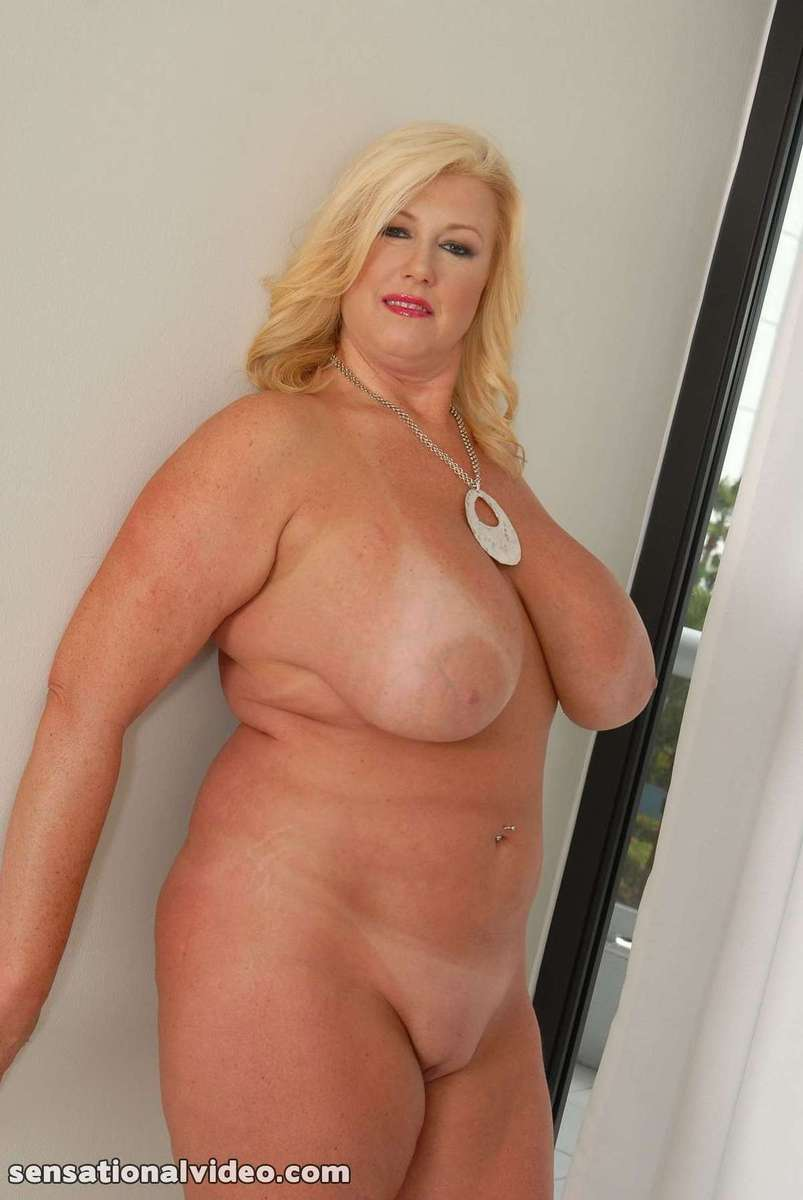 grosse nue (20)
