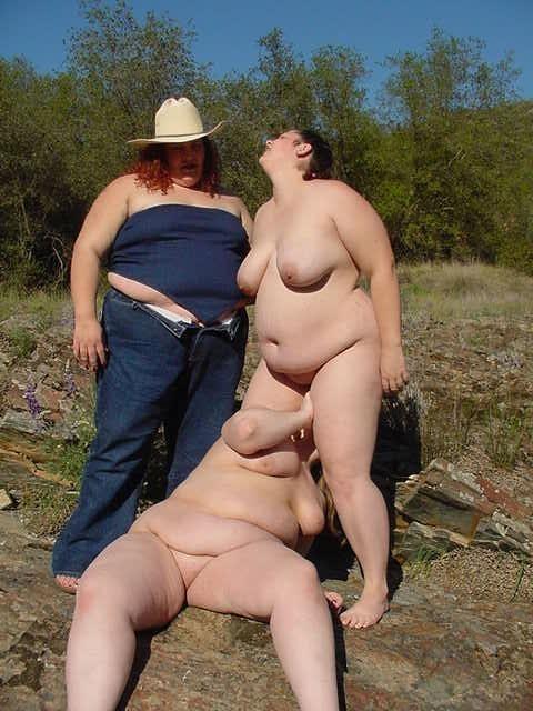 grosse nue (21)