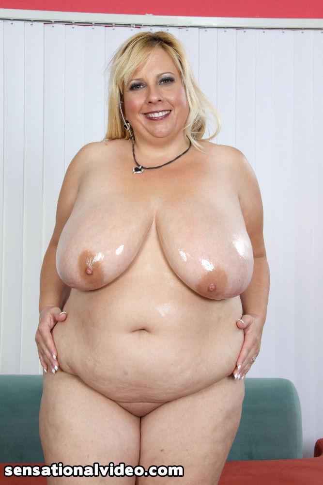 grosse nue (22)