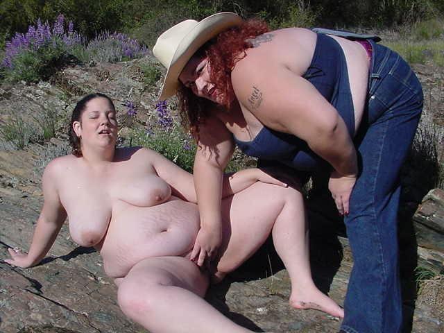 grosse nue (3)