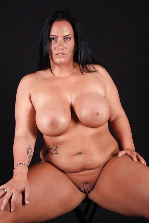 grosse nue (4)