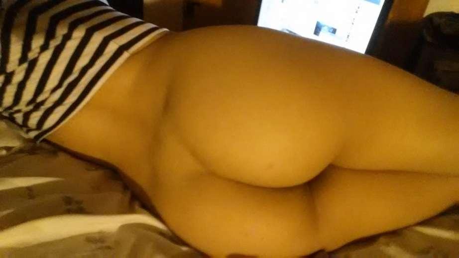 jeune amatrice asian (29)