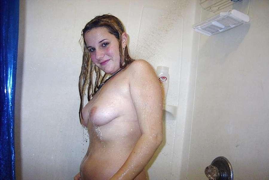 Une fille ronde que j039aime bien lire mon profil - 1 part 8