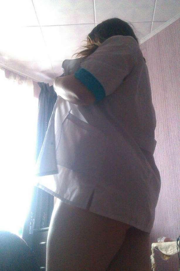 jeune grosse exhibe (32)