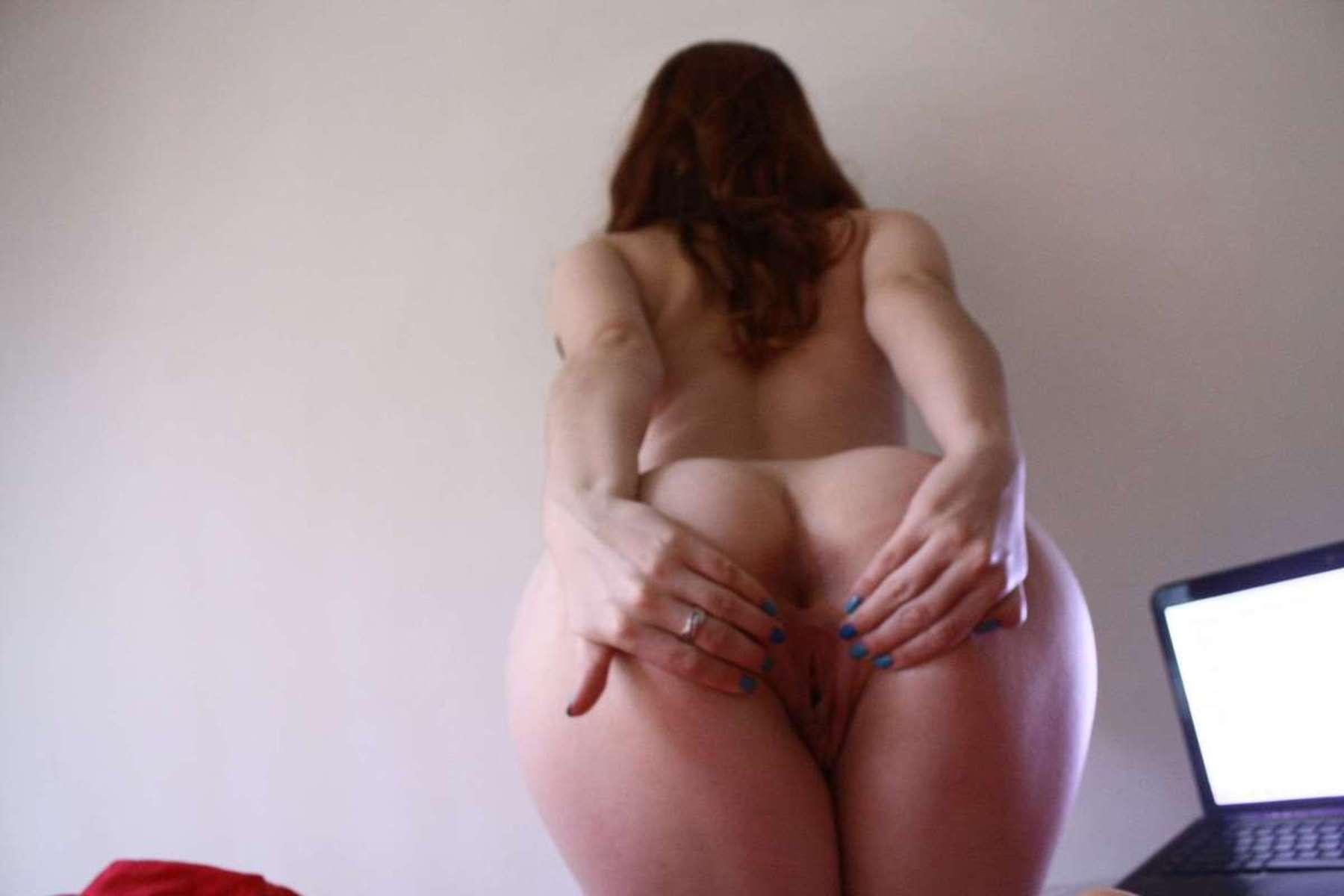 julia la salope (29)