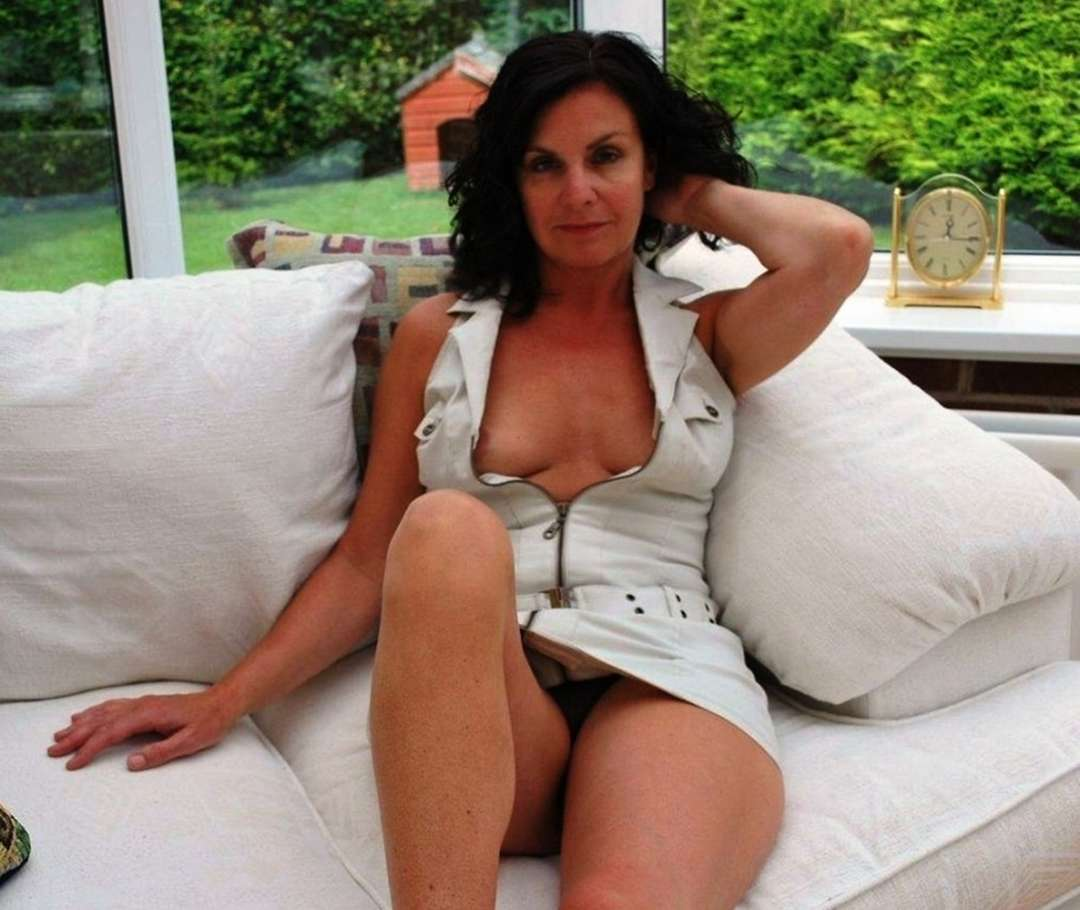 mature brune bonasse (19)
