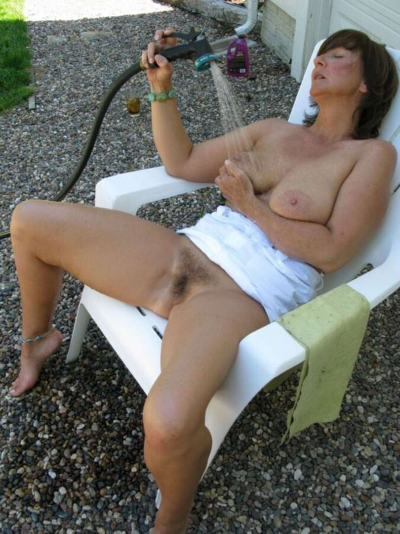 mature brune bonasse (21)