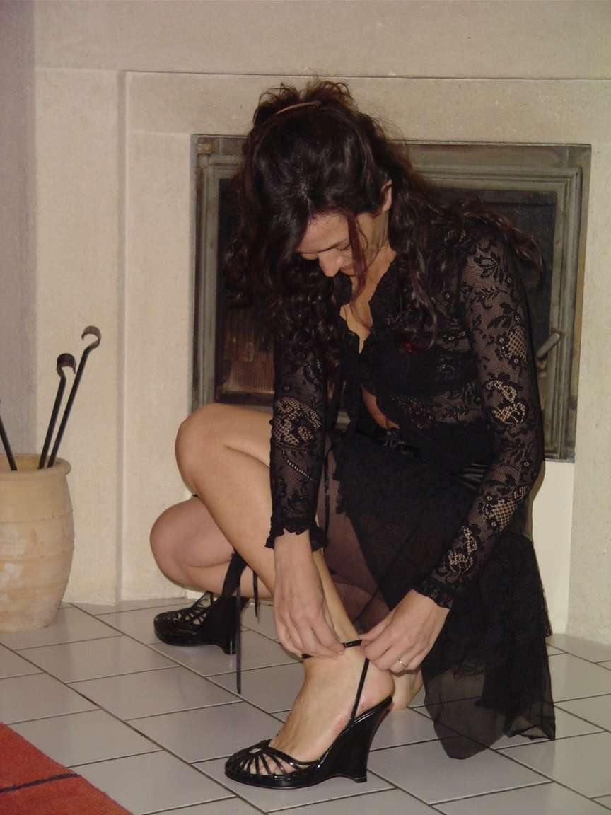 mature petits seins chaudasse (34)