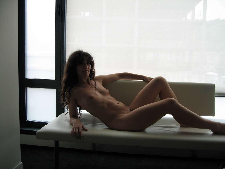 mature petits seins chaudasse (4)