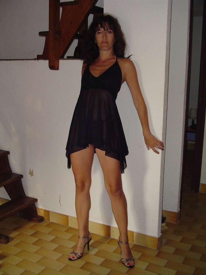 mature petits seins chaudasse (42)