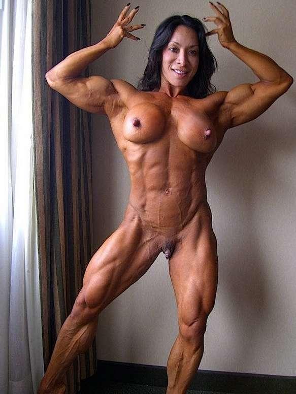 Stacey london in a bikini