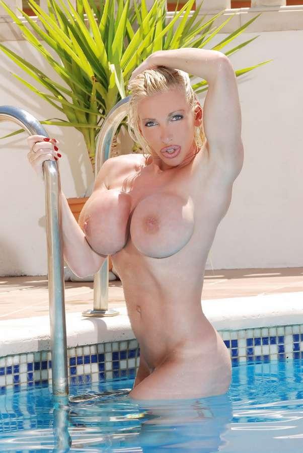 musclee gros seins (11)