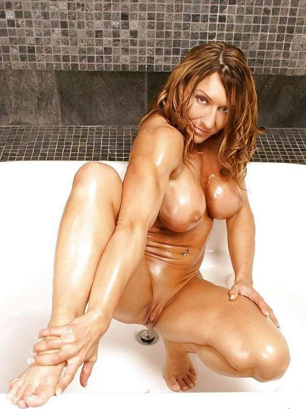 musclee gros seins (12)
