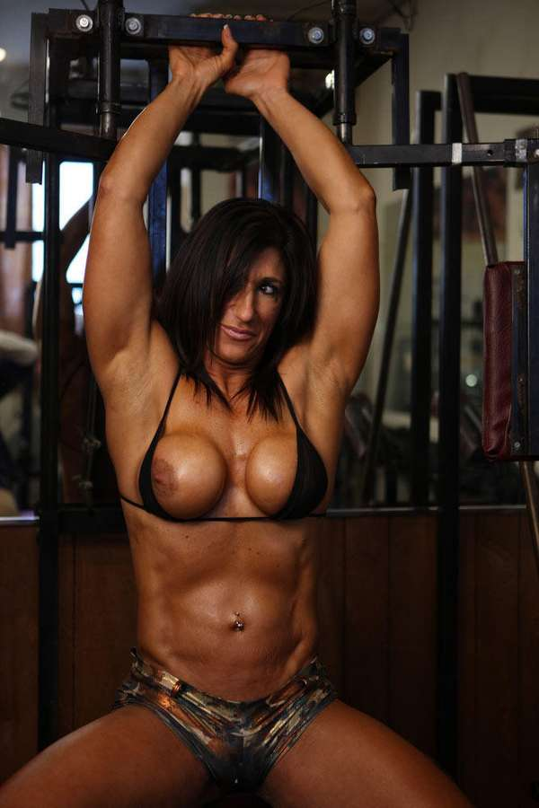musclee gros seins (13)