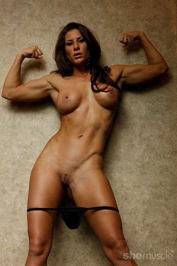 musclee gros seins (15)