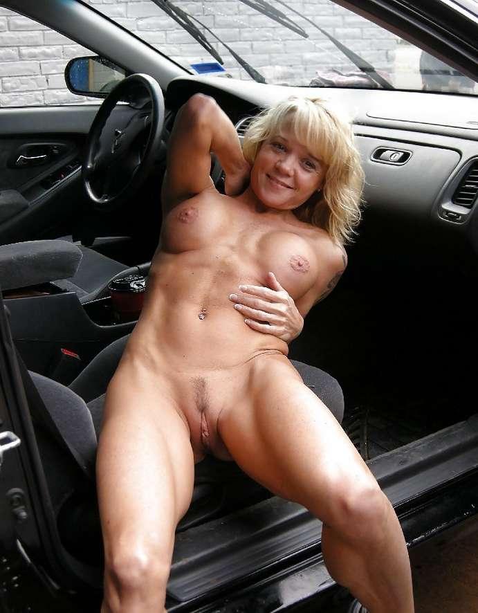 musclee gros seins (16)