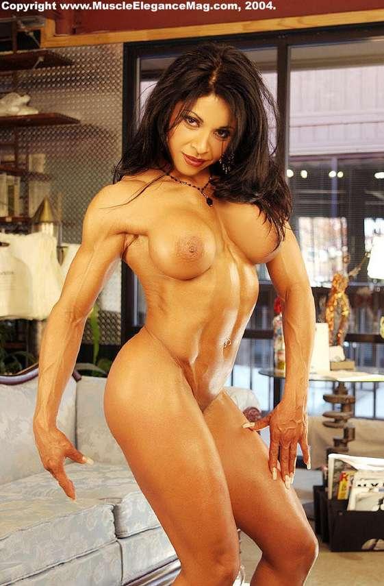 musclee gros seins (19)