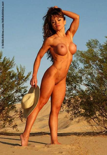 musclee gros seins (2)