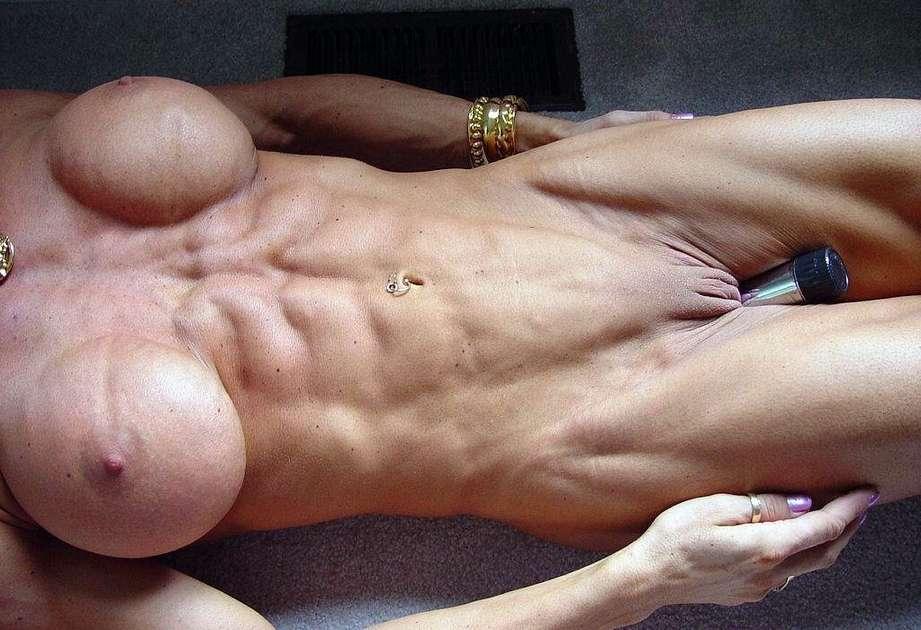 musclee gros seins (21)