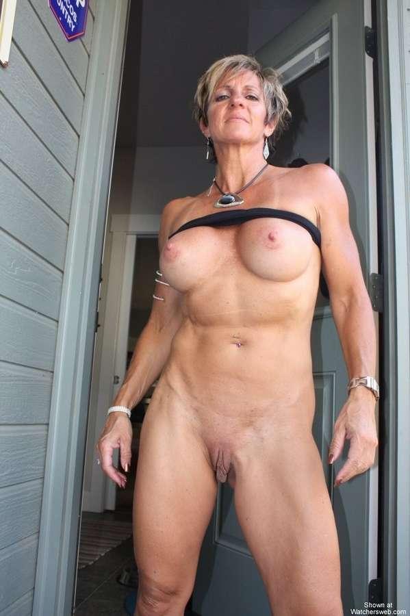 musclee gros seins (4)
