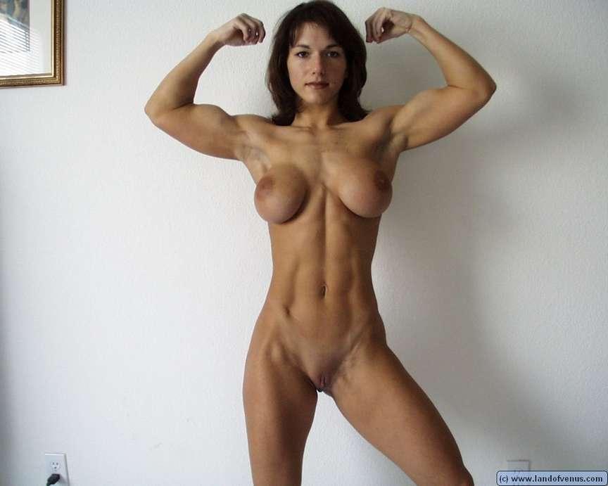musclee gros seins (5)
