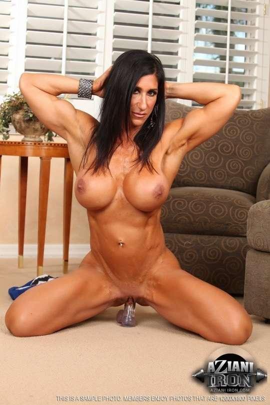 musclee gros seins (7)