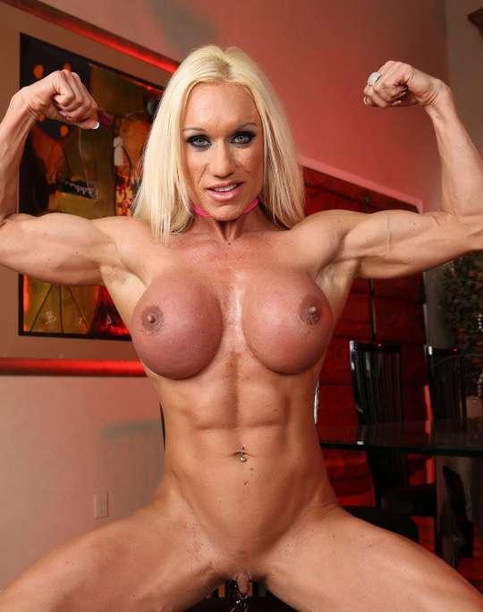 musclee gros seins (8)