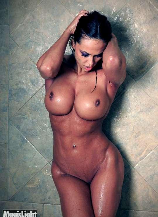 musclee gros seins (9)