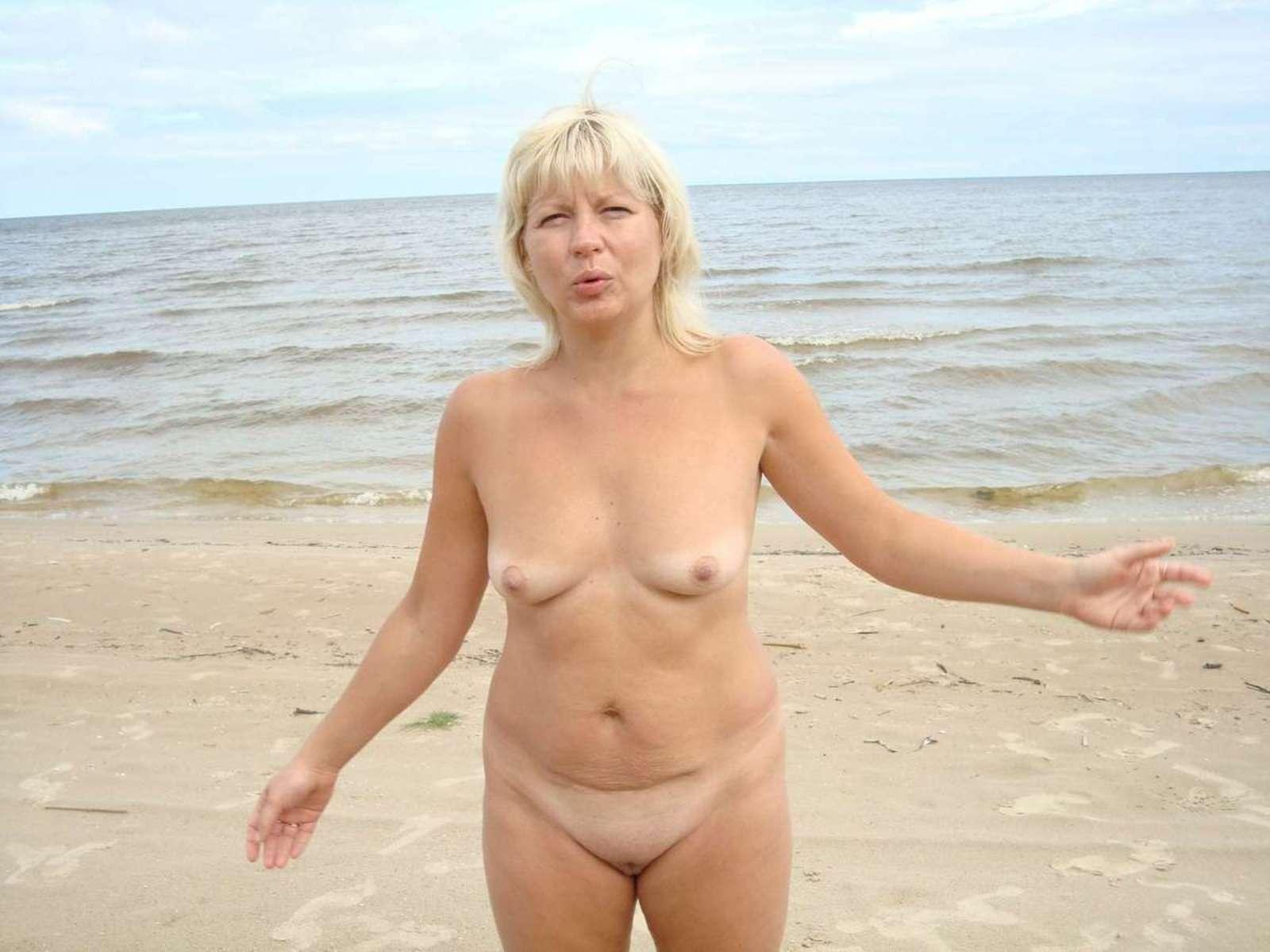 nudiste smalll tits (20)
