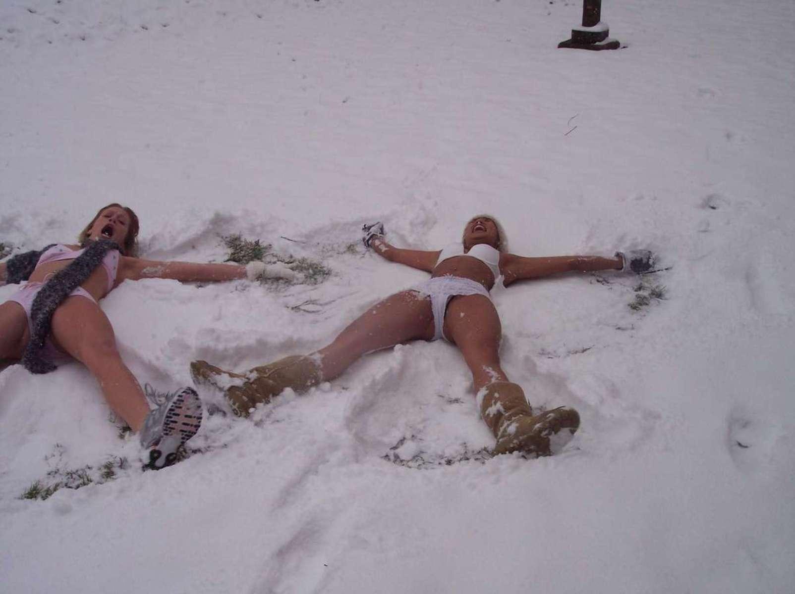 nue neige (1)