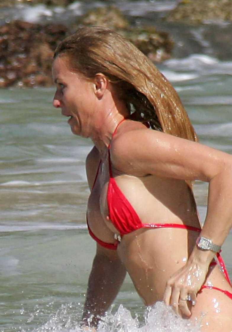oops bikini (10)