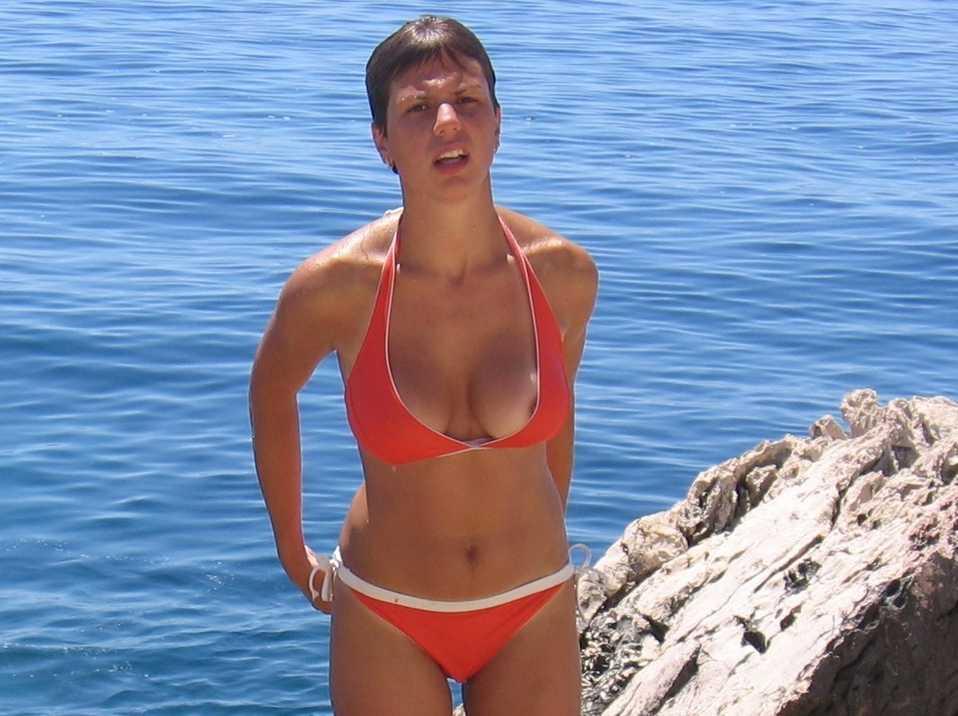 oops bikini (15)