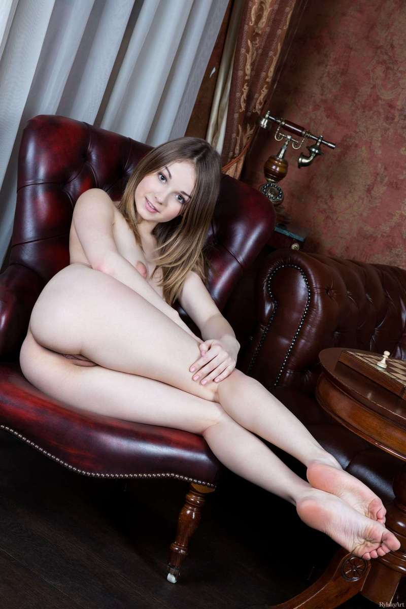 pieds cul chatte (19)