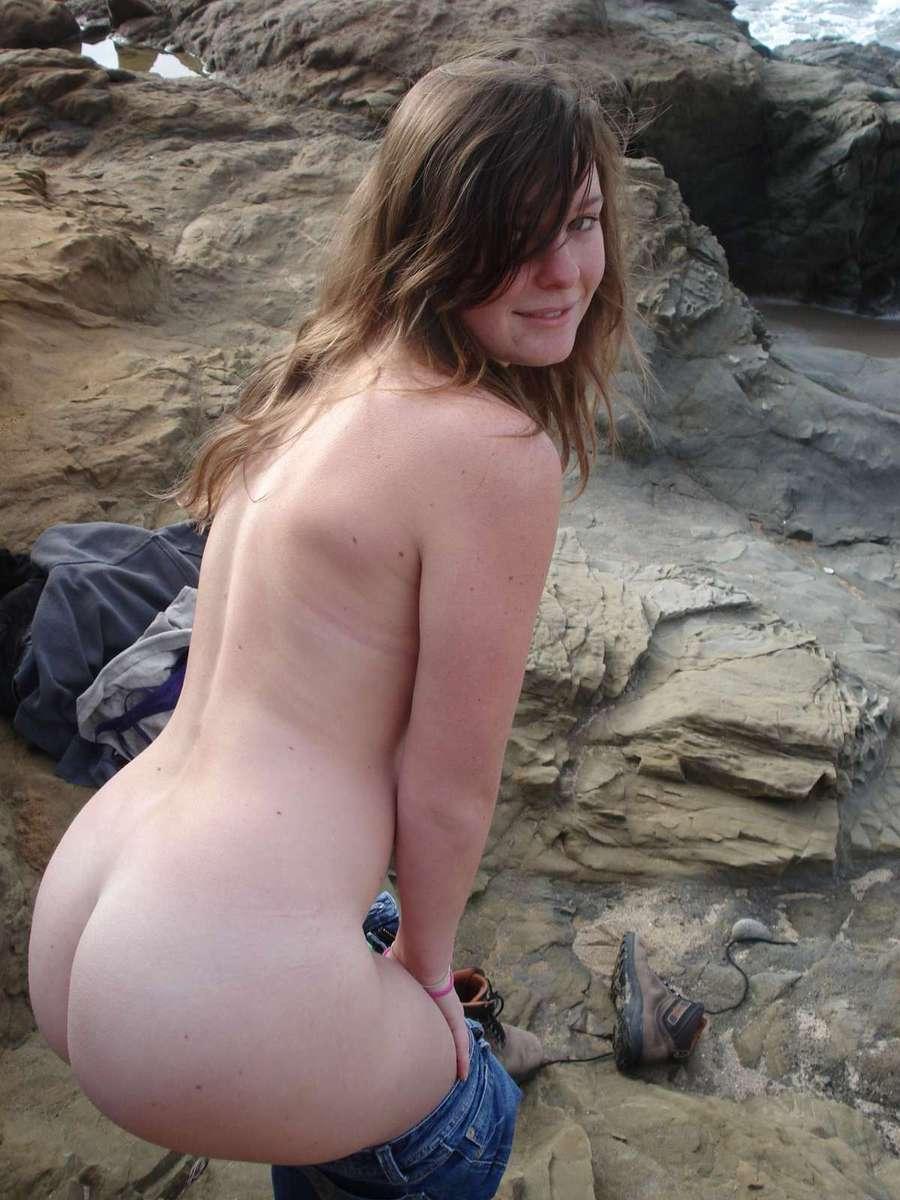 pipe ejac vacances (2)