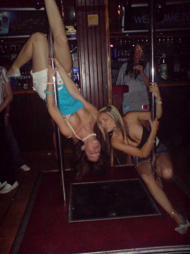 pole dance sexy (12)